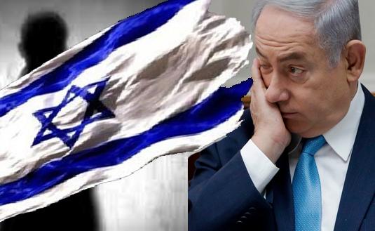 ضربه کاری به سرویس اطلاعاتی صهیونیستها توسط جاسوس اسرائیلی/کاربران ایرانی:نتانیاهو هم جاسوس ماست!+فیلم