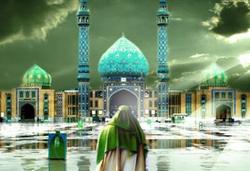 دنيا بعد از ظهور امام زمان (عج) چگونه خواهد شد؟