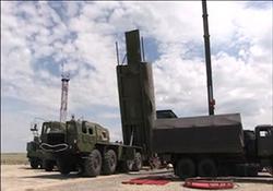 رونمایی از سلاحهای فوق پیشرفته توسط وزارت دفاع روسیه + فیلم