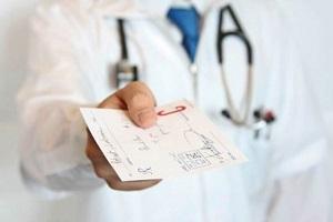 اقتصاد سلامت عامل ایجاد تعادل در حوزه بهداشت و درمان / مدیریت، هزینههای سلامت را کاهش میدهد