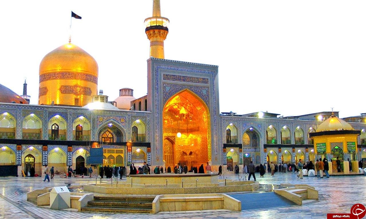 چطور به امام رضا (ع) توسل کنیم و حاجت بخواهیم؟! + نحوه خواندن نماز حاجت امام رضا (ع)