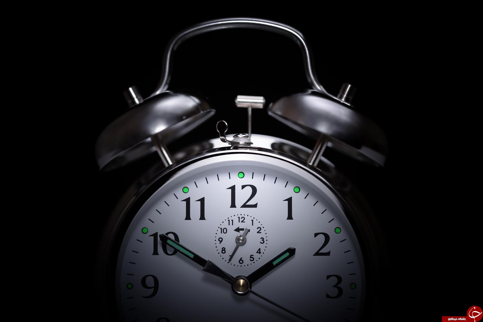 اختلال پرخوابی و راهکارهای درمانی + دستورات طب سنتی