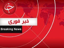 ۱۴ زخمی در حمله با چاقو در شمال آلمان/ ادعای رسانهها: ضارب یک ایرانی است