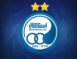 اتهام بزرگ به سرمربى تيم فوتبال استقلال