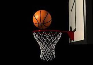 کسب مقام قهرمانی توسط بسکتبالیستهای مهابادی در مسابقات استانی