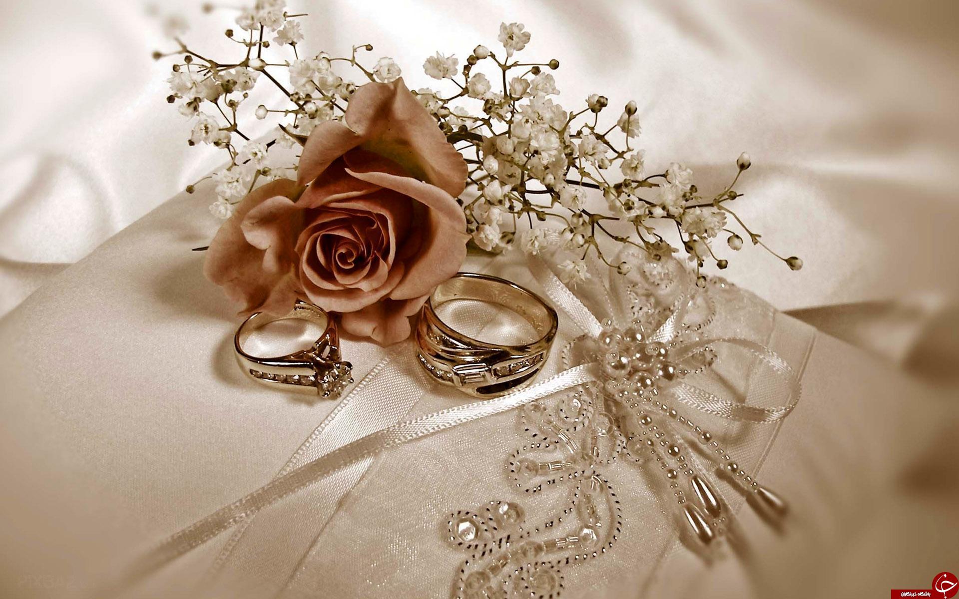 راهکارهای شوهریابی برای دختران/ مسائلی که دختران در زمان ازدواج باید به آن توجه کنند /اصول رفتاری با مردی که سر راه دختران قرار میگیرد