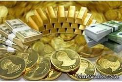 پایان مهلت ۴۸ ساعته دادستان به بانک مرکزی/ انتشار لیست دریافت کنندگان ارز دولتی به کجا رسید؟