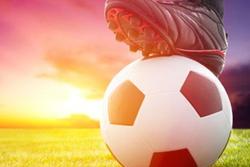 ۱۵ ستاره آیندهدار و ارزشمند فوتبال جهان معرفی شدند!+جدول