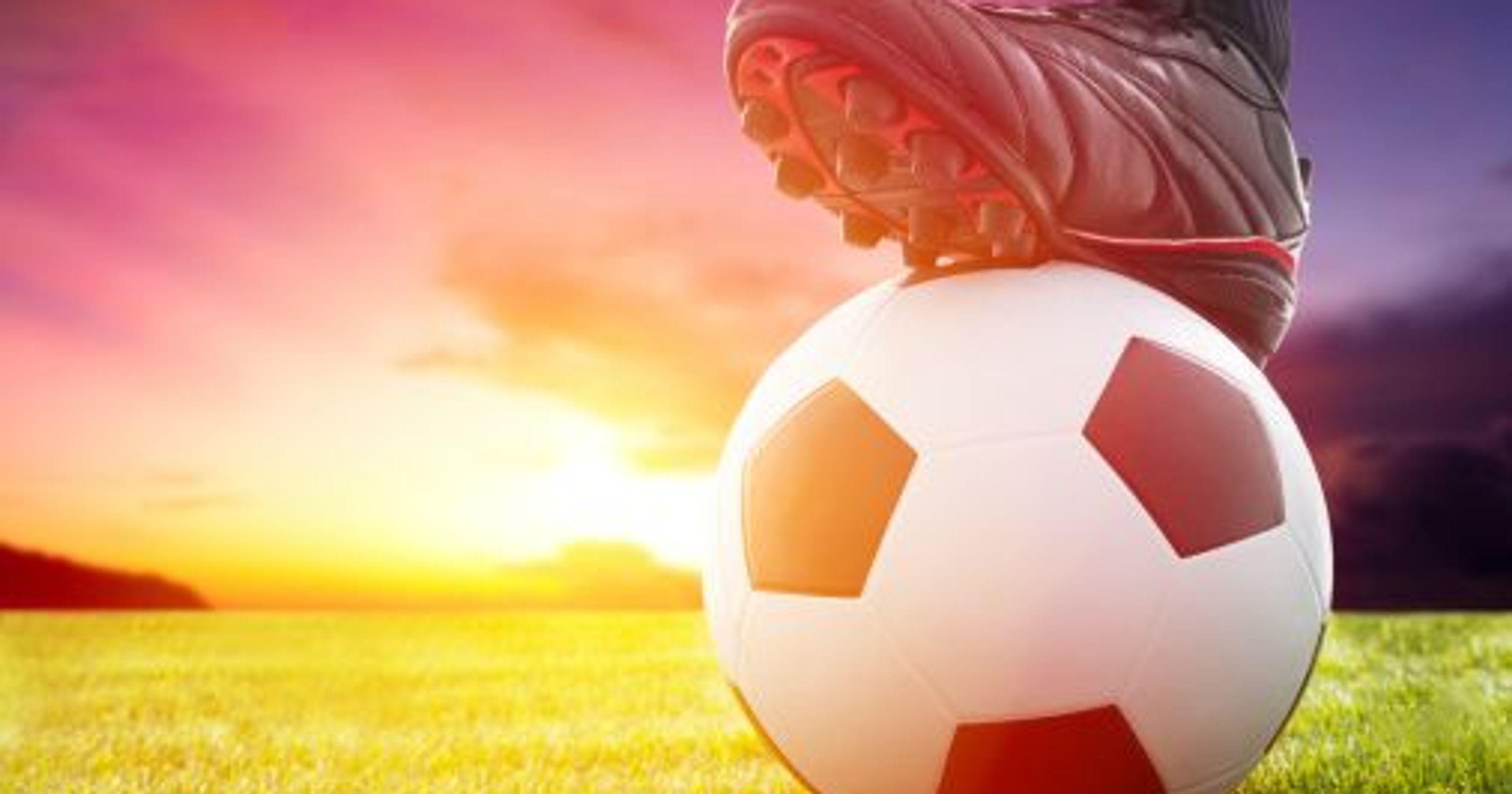 ۱۵ ستاره آیندهدار و ارزشمند فوتبال جهان+عکس