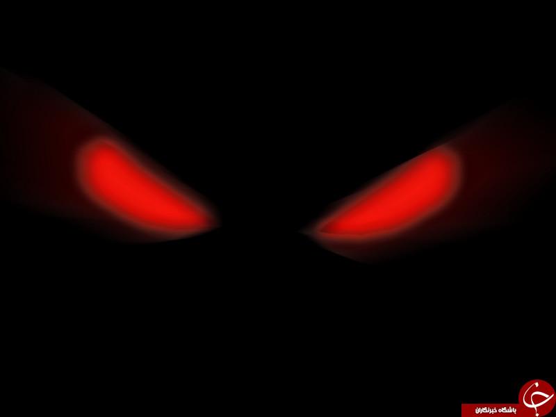 آیا شیطان میتواند در قالب انسان ظاهر شود؟! / ابلیس چند بار بصورت انسان مجسم شده است؟!