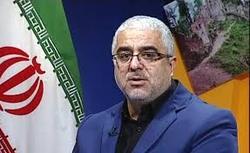 انتقاد شدید نماینده مجلس از رفتارهای هنجارشکنانه فغانی