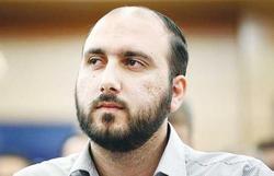 روایت مدیر شبکه ۳ از اتهامزنیهای اخیر به مجریان سیما