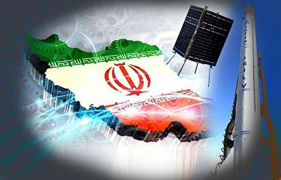 باشگاه خبرنگاران - پرتاب ماهوارههای ایرانی بر مدار بیبرنامگی/ پاسکاری نهادها صنعت هوافضای کشور را فلج کرده است