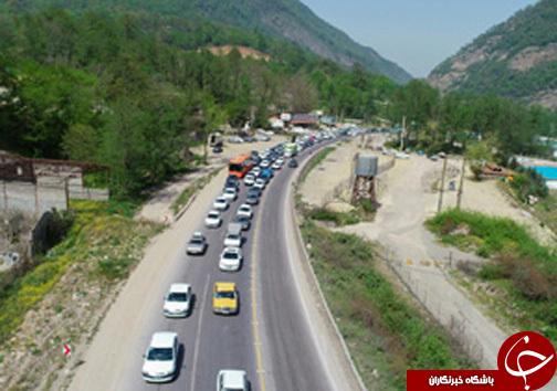 نگاهی گذرا به مهمترین رویدادهای شنبه 2 تیرماه در مازندران
