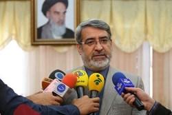 آخرین جزئیات حادثه ایرانشهر از زبان وزیر کشور