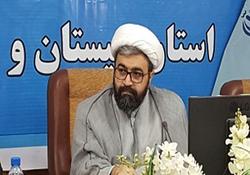 جزئیات جدید از پرونده هتک حرمت بانوی ایرانشهری/ روابط عمومی فرمانداری ایرانشهر تحت پیگرد قانونی قرار می گیرد
