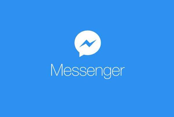 ابزار ترجمه به مسنجرهای فیسبوک اضافه خواهد شد +تصاویر