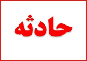 باشگاه خبرنگاران -تصادف در محور چابهار ۷ کشته و مجروح برجای گذاشت