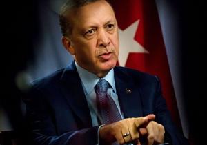 چالشهای پیش روی اردوغان در انتخابات امروز ترکیه
