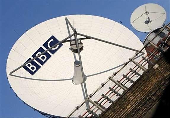باشگاه خبرنگاران -تاریخچه دروغ و توطئههای رسانه ملکه علیه ایران/«بنگاه سخن پراکنی BBC» قصد فعالیت در کشور را دارد؟