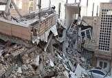 باشگاه خبرنگاران - باید از زلزله سال قبل در مقابله با حوادث درس بگیریم