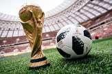 باشگاه خبرنگاران - زیباترین گلهای لحظه آخری سرنوشت  ساز در جام جهانی+ فیلم