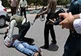 باشگاه خبرنگاران - امنیت موجود در شهرستان قصرشیرین نتیجه تلاش های شبانه روزی پلیس است