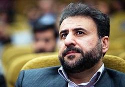 فلاحتپیشه رئیس کمیسیون امنیت ملی مجلس شد/ نجفی خوشرودی؛ سخنگو