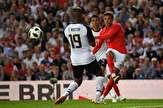 باشگاه خبرنگاران - ترکیب تیمهای انگلیس -پاناما در جام جهانی ۲۰۱۸