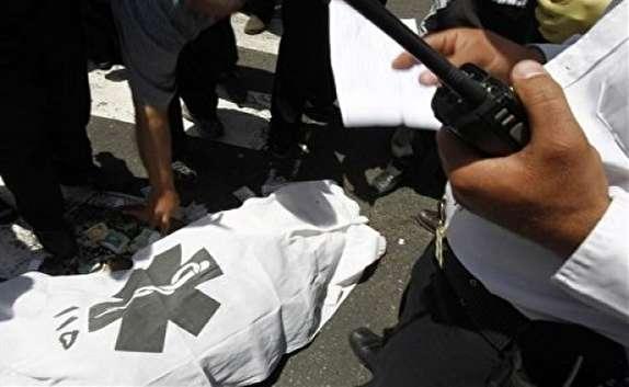 باشگاه خبرنگاران -هلاکت و دستگیری سوداگران مرگ در خوزستان/کشف بیش از 150 کیلوگرم هروئین