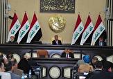 بازشماری دستی آرای مشکوک انتخابات پارلمانی عراق