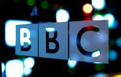 وقتی یک دروغ سوژه اول رسانهها میشود/«روان» مردم، هدف بیبیسی و سلبریتیها+ تصاویر