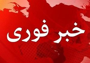 حمله موشکی به شهر ریاض/شنیده شدن ۳ انفجار شدید