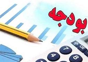 بودجه 31 میلیارد تومانی شهرستان سمنان
