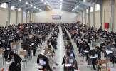 باشگاه خبرنگاران -رقابت بیش از 72 هزار داوطلب خوزستانی در کنکور 97