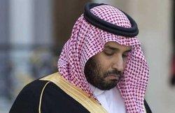 واشنگتن پست: بن سلمان، عربستان را به سوی قرون وسطی رهنمون میکند