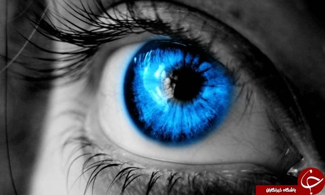 ////خداوند به چه افرادی چشم برزخی عطا میکند؟! / چه کار کنیم تا چشم برزخی داشته باشیم؟! / راهکارهای داشتن چشم برزخی/ راهکارهای باز شدن چشم برزخی/ علایم و نشانههای کسی که دارای چشم برزخی است/ تجربه علمایی که چشم برزخی داشتند و نحوه بدست آوردن آن