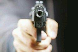 تیراندازی به سمت آمبولانس هلال احمر در کامیاران/ راننده آمبولانس کشته شد/ احتمال رد پای گروهک ضد انقلاب