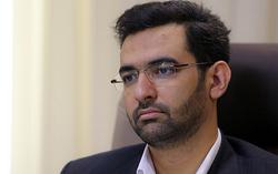 واکنش وزیر ارتباطات به احتمال کاندیداتوریاش در انتخابات ریاست جمهوری!