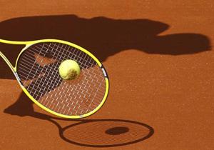 حضور تیم تنیس بانوان همدان در مسابقات لیگ دسته 2 باشگاههای کشور