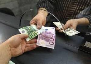 تعیین تکلیف ارز مسافرتی ظرف چند روز آتی