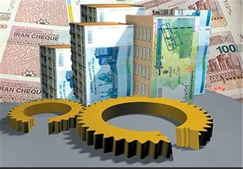 سرمایه در گردش واحدهای تولیدی لرستان پرداخت شود