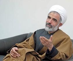 بازگشت سپنتا نیکنام به شورای شهر یزد/ غیبت رئیسجمهور در جلسه امروز مجمع/ از تماس تلفنی نیکنام با روحانی بیخبرم