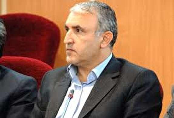 باشگاه خبرنگاران -مشاورین املاک کهگیلویه وبویراحمد ساماندهی و شناسنامه دار می شوند