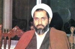 راز مشکوک روحانی مشهور که در یک تصادف ساختگی به قتل رسید!+تصاویر