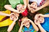 باشگاه خبرنگاران - ترفندهایی که افسردگی را از کودکان دور میکند/ شادی را این گونه به زندگی دلبندتان تزریق کنید