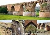 مصائب پایتخت پلهای تاریخی/راه طولانی جهانی شدن و پایی که میلنگد