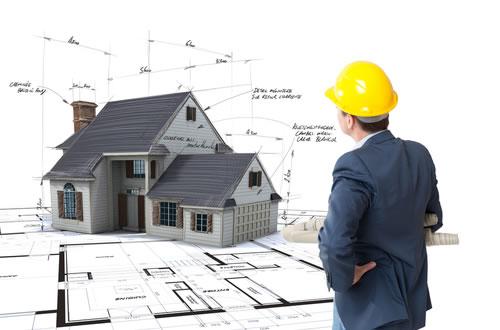 باشگاه خبرنگاران -استخدام مهندس معمار ارشد در یک شرکت معماری