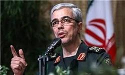 دولت ترامپ تلاش داشته که ارتش آمریکا را وادار به حمله نظامی به ایران کند