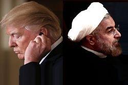 امروز سخن گفتن با آمریکا معنایی جز تسلیم ندارد/آقای ترامپ با دم شیر بازی نکن؛ پشیمان کننده است